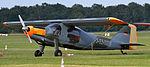 Dornier Do 27 (D-EMBB) 01.jpg