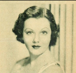 Dorothy-Drake-Hollywood-1934.png