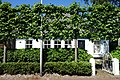 Dorpsstraat 49, Bergen.jpg