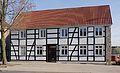 Dortmund Baudenkmal Schueruferstr 199 IMGP0157 wp.jpg