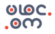 DotOm domain logo.png