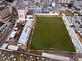 Douala-Stade Mbappé Léppé (1).jpg
