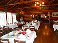 Double Arrow Lodge and Resort Restaurant 24.JPG