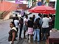 Doubles (Food) 2, Trinidad & Tobago.jpg