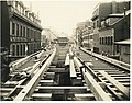 Dover station under construction from the north, January 1901.jpg