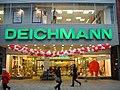 Downtown, Bremen, Germany48.jpg