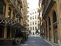 Downtown Beirut, Lebanon.jpg
