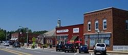 Downtown Matthews NC 1.jpg