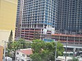 Downtown Miami construction with monorail.jpg