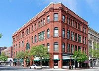 Downtown New Bedford MA.jpg