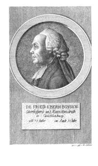 Dr. Fried. Eberh. Boysen 1795 Fr. Schlüter.png