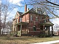 Dr. George W. Thompson House.jpg