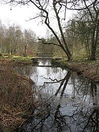 Dr. Jac. P. Thijssepark - Amstelveen (5558249459).jpg
