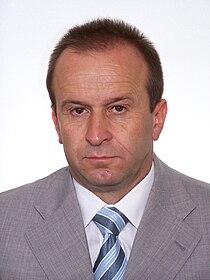 Dr Dragan Đokanović.JPG