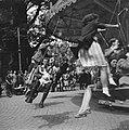 Draaimolen op het Amstelveld, Bestanddeelnr 900-4612.jpg