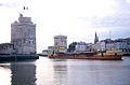 Dragage du Bassin d'Échouage du Vieux-Port de La Rochelle en 2000 (20).jpg
