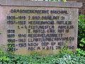 Dragoner-Kaserne Bruchsal.JPG