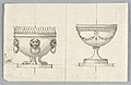Drawing (Italy), 1775 (CH 18355613).jpg