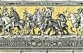 Dresde, Fürstenzug 3.jpg