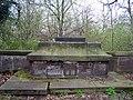 Dresden Gardereiterdenkmal 1.JPG