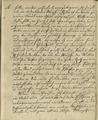 Dressel-Lebensbeschreibung-1773-1778-026.tif
