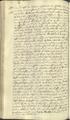 Dressel-Stadtchronik-1816-150.tif