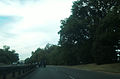 Driving along the George Washington Memorial Parkway - 40.JPG