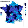 Droite 1998.png