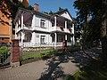 Druskininkai, Lithuania - panoramio (3).jpg