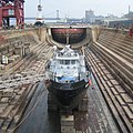 Dry dock-navy-yard-bklyn.jpg