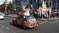 Dublin, Co. Dublin - Ireland (11591493044).jpg