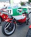 Ducati Pantah 600 (1).jpg