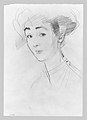 Duchess of Marlborough (Consuelo Vanderbilt) MET 31.43.1.jpg
