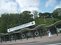 Dudley Zoo - geograph.org.uk - 444024.jpg