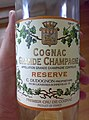 Dudognon Reserve Grande Champagne Cognac.jpg