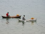 Dugouts on Lake Malawi.jpg