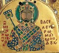 Dukász Mihály VII.jpg