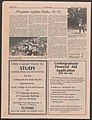 Duke Chronicle 1980-12-14 page 12.jpg