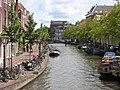 Dulle Brug Oude Rijn Leiden.jpg