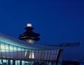 Dulles Airport, Virginia LCCN2011632504.tif