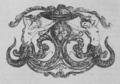 Dumas - Vingt ans après, 1846, figure page 0064.png