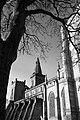 Dunfermline Abbey (10099033325).jpg