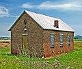 Dunlap School (2615251465).jpg