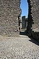 Dunluce Castle - geograph.org.uk - 468568.jpg