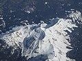 Dunn & Middle Peaks, Colorado (14223872813).jpg