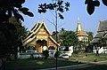 Dunst Myanmar 2005 36.jpg