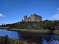 Dunvegan Castle Back 1.jpg