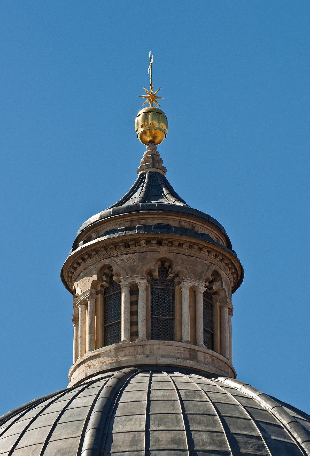 File:Duomo di Siena Campanile top.JPG - Wikipedia
