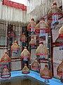DurgaPuja532020.jpg