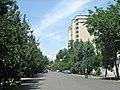 Dushanbe (17678034082).jpg